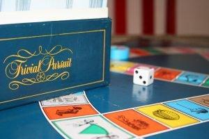 trivial_pursuit_boardgame