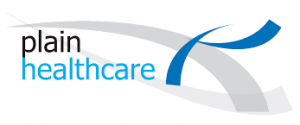 plain_healthcare_logo