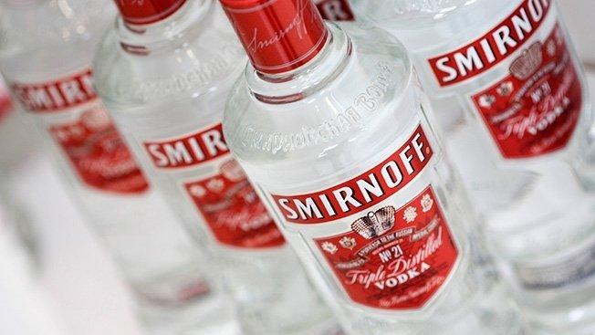smirnoff_vodka