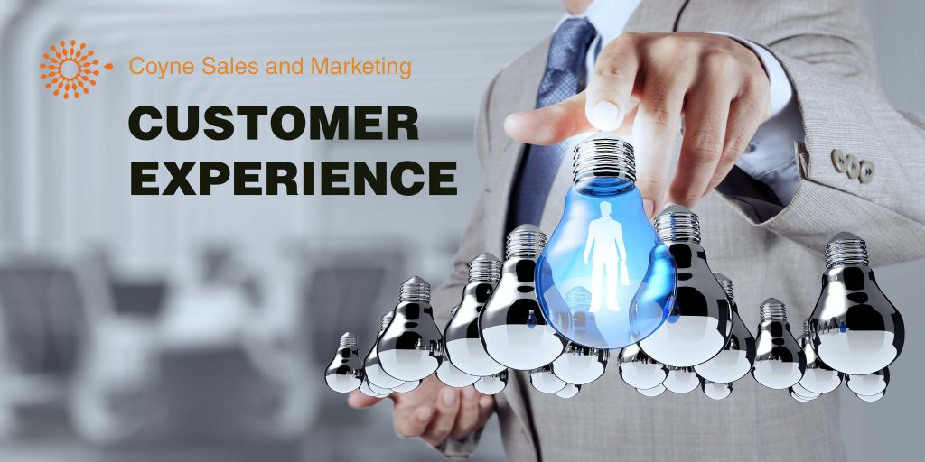 CX Audits | Customer Experience Consultancy