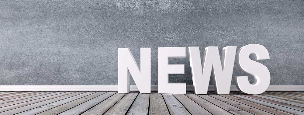 marketing_news