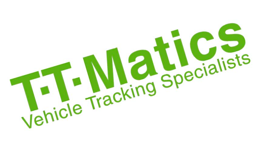 TT-Matics logo | Coyne.Marketing | Coyne Sales and Marketing