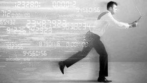 digital marketing startegy | Online Data Management | Coyne.Marketing Expert