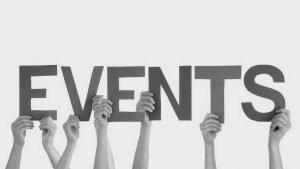 Event_Management_Services   Coyne.Marketing
