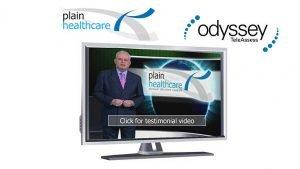 plain-healthcare-avia-odyssey-TAS