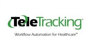 workforce automation for healthcare
