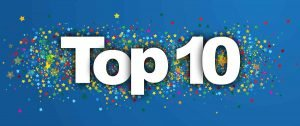top 10 Key features for Tradesperson's website
