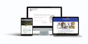 responsive_web_design_mobile-first  Coyne.Marketing