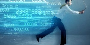 digital strategy   online marketing   digital data management